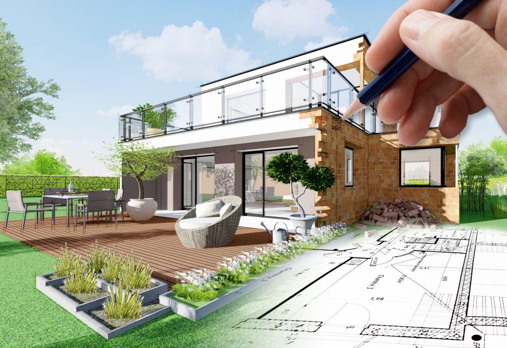 promotora inmobiliaria