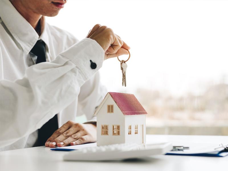 Errores comunes al comprar una vivienda sin ayuda